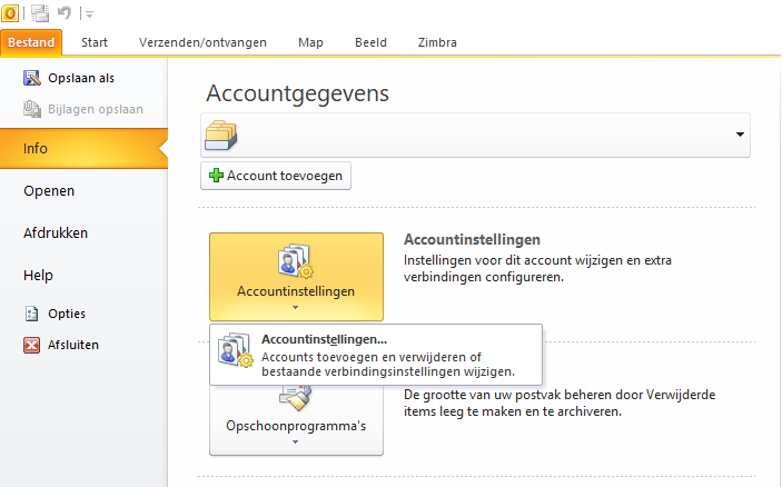 E-mail-instellen-in-Outlook-2010-â-DirectAdmin-en-cPanel-1.png (703Ã438)