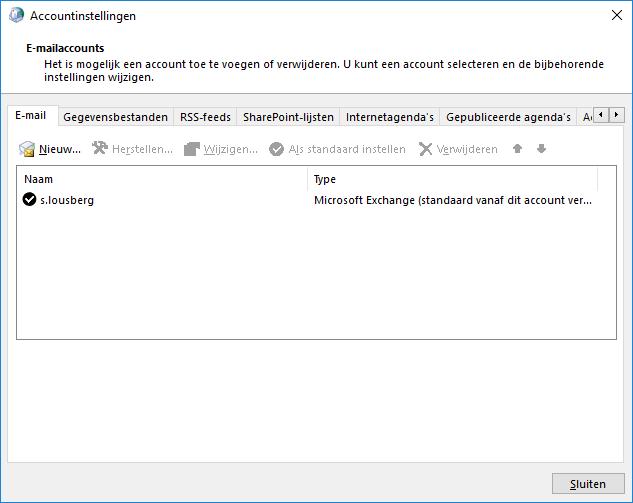 E-mail-instellen-in-Outlook-2010-â-DirectAdmin-en-cPanel-2.png (600Ã477)