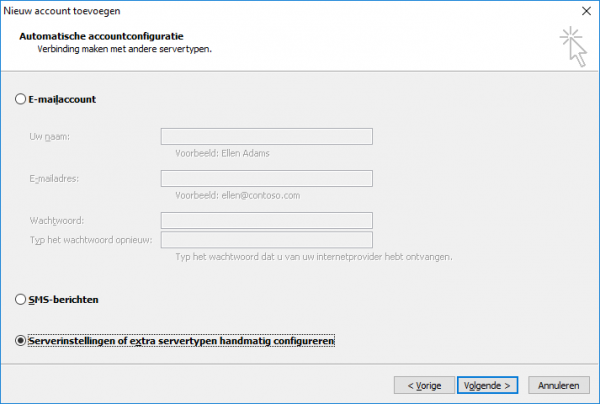 E-mail-instellen-in-Outlook-2010-â-DirectAdmin-en-cPanel-4.png (600Ã404)