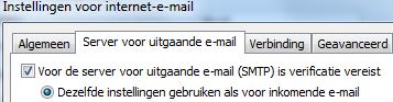 E-mail-instellen-in-Outlook-2010-â-DirectAdmin-en-cPanel-6.png (357Ã93)